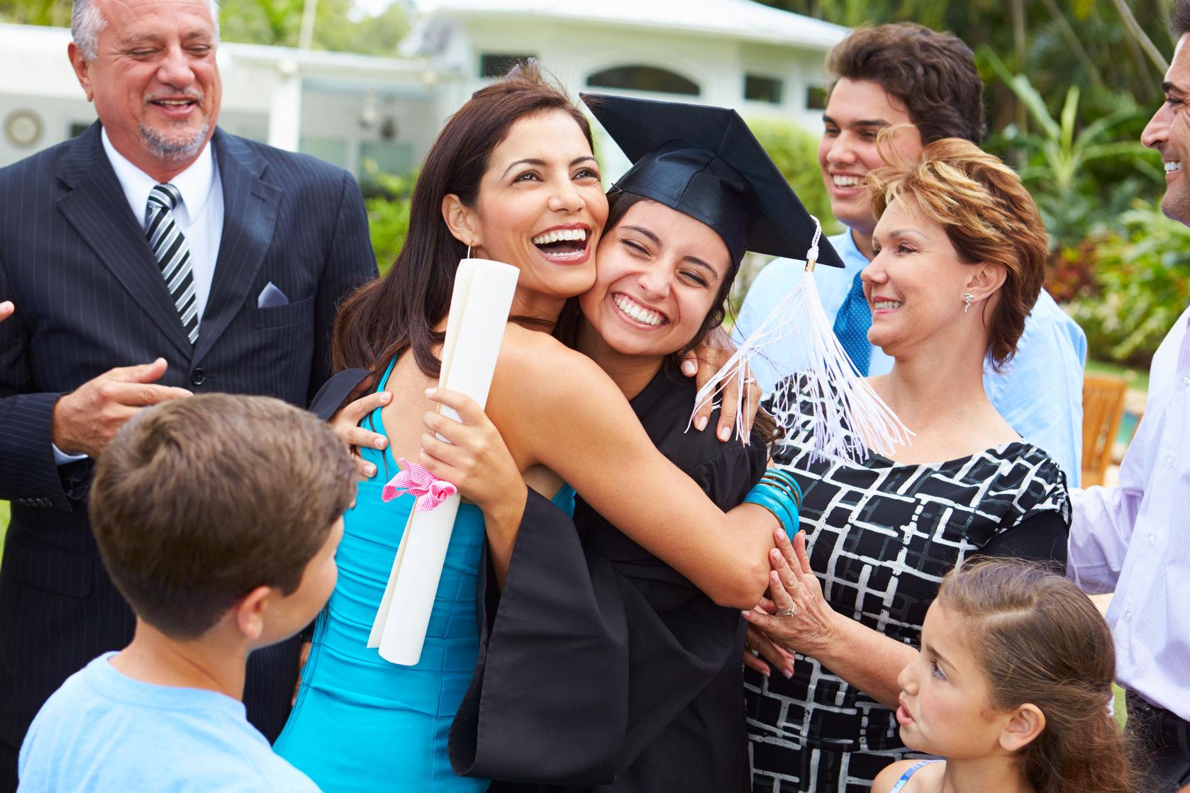 Understanding 529 College Savings Plans